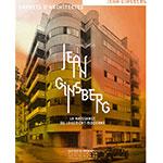 Jean Ginsberg . La naissance du logement moderne