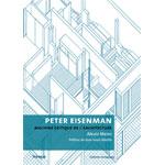 Peter Eisenman, machine critique de l'architecture