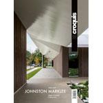 El Croquis 198 : Johnston Marklee