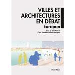 Villes & Architecture en débat : Europan