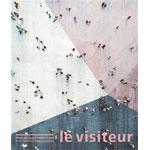 Cahiers thématiques 18. Hospitalité(s). Espace(s) de soin, de tension et de présence
