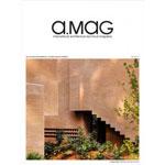 A.mag 17 : Kéré Architecture
