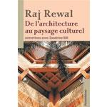 Architectes du Grand siècle : du dessinateur au maître d'œuvre