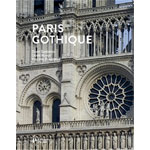 Architectures brutalistes : Paris et environs